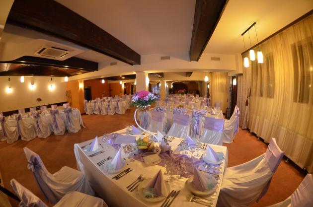 Restaurante Pentru Nunti Si Botezuri Ploiesti Restauranteploiestiro